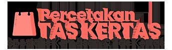 Logo Percetakan Tas Kertas